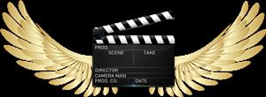 หนังออนไลน์และหนังใหม่ คุณภาพ HD ดูหนังฟรี ไม่มีสะดุด