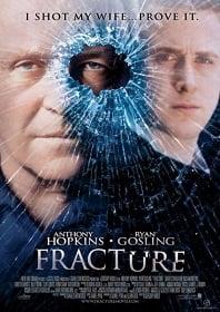 Fracture 2007 ค้นแผนฆ่า ล่าอัจฉริยะ