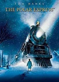 The Polar Express เดอะ โพลาร์ เอ็กซ์เพรส