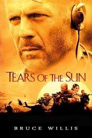 Tears of the Sun 2003 ฝ่ายุทธการสุริยะทมิฬ