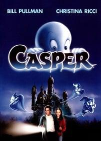 Casper 1995 แคสเปอร์ ใครว่าโลกนี้ไม่มีผี