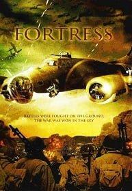 Fortress ป้อมบินยึดฟ้า