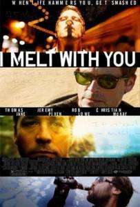I Melt with You 2011 ยกก๊วนซี้แฮงค์ 40 อัพ