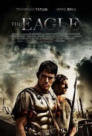 The Eagle 2011 ฝ่าหมื่นตาย
