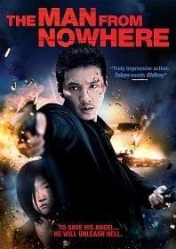 The Man from Nowhere นักฆ่าฉายาเงียบ
