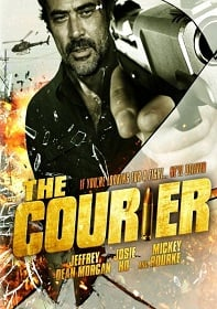 The Courier (2012) ทวง ล่า ฆ่าตามสั่ง