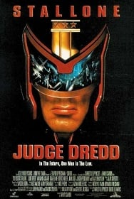 ดูหนังออนไลน์ Judge Dredd คนหน้ากาก 2115 [Master] [HD]