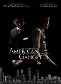 American Gangster 2007 โคตรคนตัดคมมาเฟีย