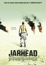 Jarhead พลระห่ำสงครามนรก