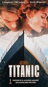 Titanic ไททานิค