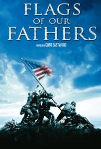 Flags Of Our Fathers สมรภูมิศักดิ์ศรี ปฐพีวีรบุรุษ