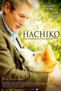 Hachi A Dog8217s Tale 2009 ฮาชิหัวใจพูดได้