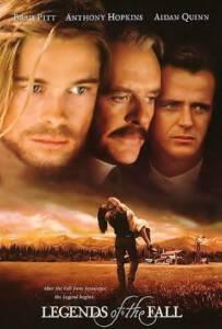 Legends of the Fall 1994 ตำนานสุภาพบุรุษหัวใจชาติผยอง