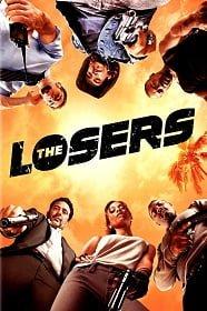 The Losers 2010 โคตรทีม อตร แพ้ไม่เป็น
