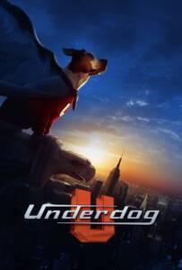 Underdog (2007) ยอดสุนัขพิทักษ์โลก