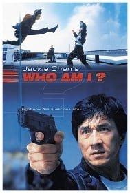 Jackie Chan8217s Who Am I ใหญ่เต็มฟัด