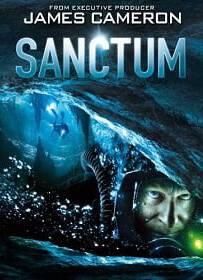 Sanctum แซงทัม ดิ่ง ท้า ตาย