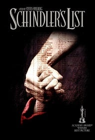Schindlers List 1993 ชะตากรรมที่โลกไม่ลืม