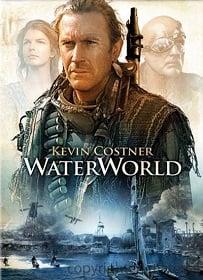 Waterworld (1995) ผ่าโลกมหาสมุทร