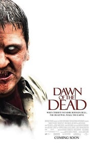 Dawn of the Dead 2004 รุ่งอรุณแห่งความตาย