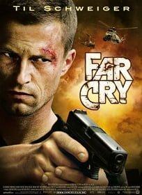 Far Cry 2008 โค่นนักรบพันธุ์สังหาร