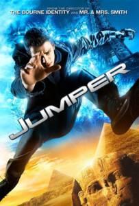 Jumper (2008) จัมพ์เปอร์ ฅนโดดกระชากมิติ