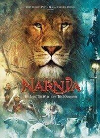 The Chronicles of Narnia 1 2005 อภินิหารตำนานแห่งนาร์เนีย ตอน ราชสีห์ แม่มด กับตู้พิศวง