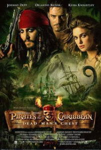 Pirates-of-the-Caribbean-2-1