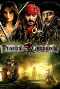 PiratesoftheCaribbean4