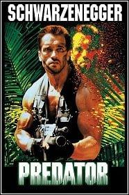 Predator 1 คนไม่ใช่คน ภาค 1