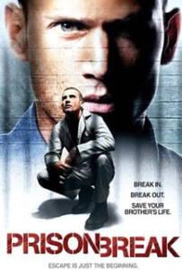 Prison-Break-Season-1-แผนลับแหกคุกนรก-ปี-1