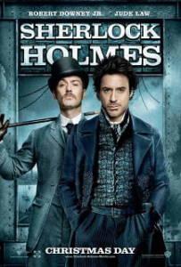 SherlockHolmes1