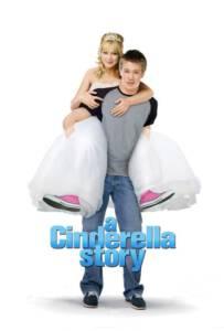 A Cinderella Story (2004) นางสาวซินเดอเรลล่า..มือถือสื่อรักกิ๊ง