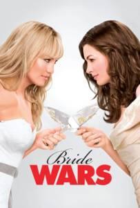 Bride Wars 2009 สงครามงานแต่ง แข่งกันเป็นเจ้าสาว