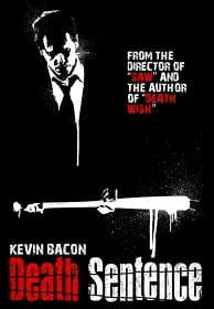 Death Sentence (2007) คนคลั่ง ฆ่าสั่งตาย