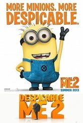Despicable-Me-2 (1)