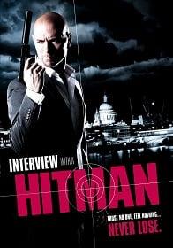Interview with a Hitman (2012) ปิดบัญชีโหดโคตรมือปืนระห่ำ