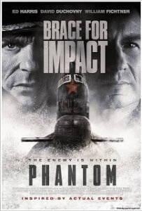 Phantom-2013