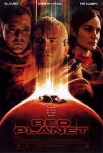 Red-Planet-ดาวแดงเดือด