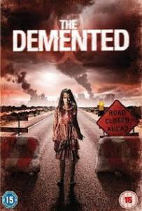 TheDemented2013