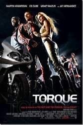 Torque_ (1)