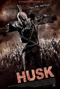 husk_movie_poster