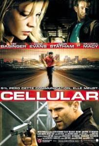 ดูหนัง Cellular (2004) สัญญาณเป็น...สัญญาณตาย