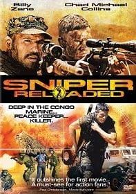Sniper 4 Reloaded 2011 สไนเปอร์ 4 โคตรนักฆ่าซุ่มสังหาร