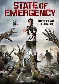 State of Emergency 2010 ฝ่าด่านนรกเมืองซอมบี้