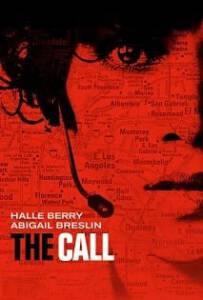 The Call (2013) ต่อสาย ฝ่าเส้นตาย