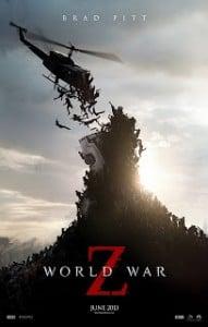 World-War-Z-2013-มหาวิบัติสงคราม-Z