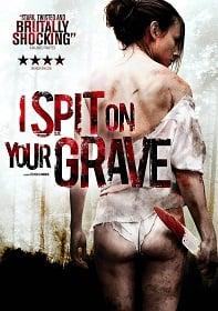 I Spit on your Grave 2010 แค้นนี้ต้องฆ่า