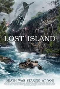 The Lost Island เกาะนรกนิรแดน
