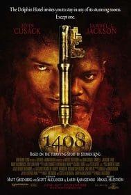 1408 2007 ห้องสุสานแตก